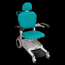chaise-de-transfert-patient-swifi