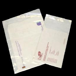 sac-transparent-pebd-90