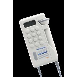 Doppler détecteur de pouls foetal Sonicaid FD2