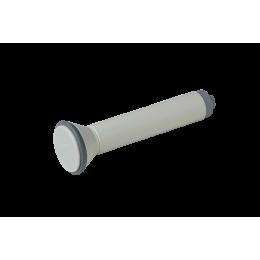 Sondes obstétriques pour Sonicaid FD2 et MD200 et Dopplers Dopplex