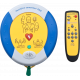 Défibrillateur de formation HeartSine Samaritan PAD 300P