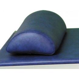 Coussin de tête pour divan d'examen valise Promotal