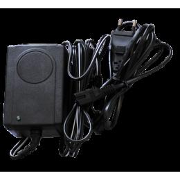 Chargeur 18V et cordon pour Cardimax FCP7101 et FX7102