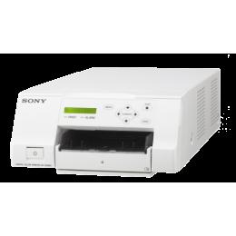 Imprimante Sony UP-D25MD (A6, couleur)