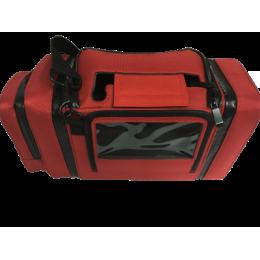 Sac de transport pour moniteur patient multiparamétrique Edan iM20