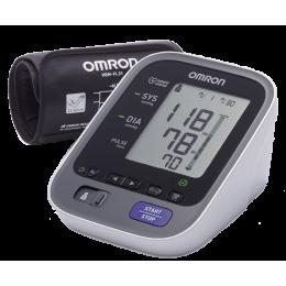 Tensiomètre électronique au bras Omron M7 Intelli IT