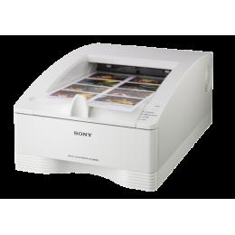 Imprimante Sony UP-DR80MD (A4, couleur)