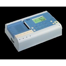 Electrocardiographe ECG BTL 08SD3 (3 pistes)
