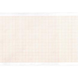 Papier compatible pour ECG Contec 300G (10 rouleaux)