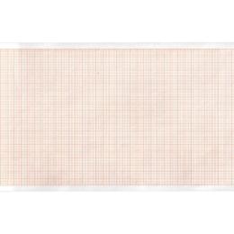 Papier compatible pour ECG Contec 600G (10 rouleaux)