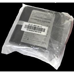 Batterie pour ECG Edan SE301
