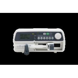 Pousse-seringue Mono voie Biolight P500