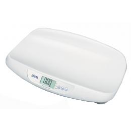 Pèse bébé électronique professionnel Tanita BD590