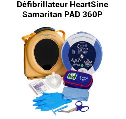 https://www.112store.fr/10469-defibrillateur-heartsine-samaritan-pad-360p-automatique.html#/type_de_defibrillateur_6-automatique/type_de_pack_defibrillateur_5-pack_plus
